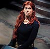 Dunsinane - National Theatre of Scotland/ RSC