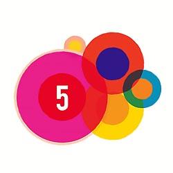 Five Minute Theatre logo