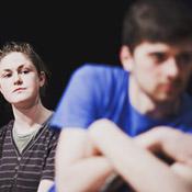 Truant | Claire McCracken and Daniel Cahill
