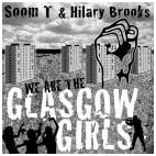 Glasgow Girls - the single