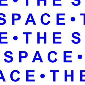the space square