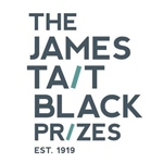 james tait black square